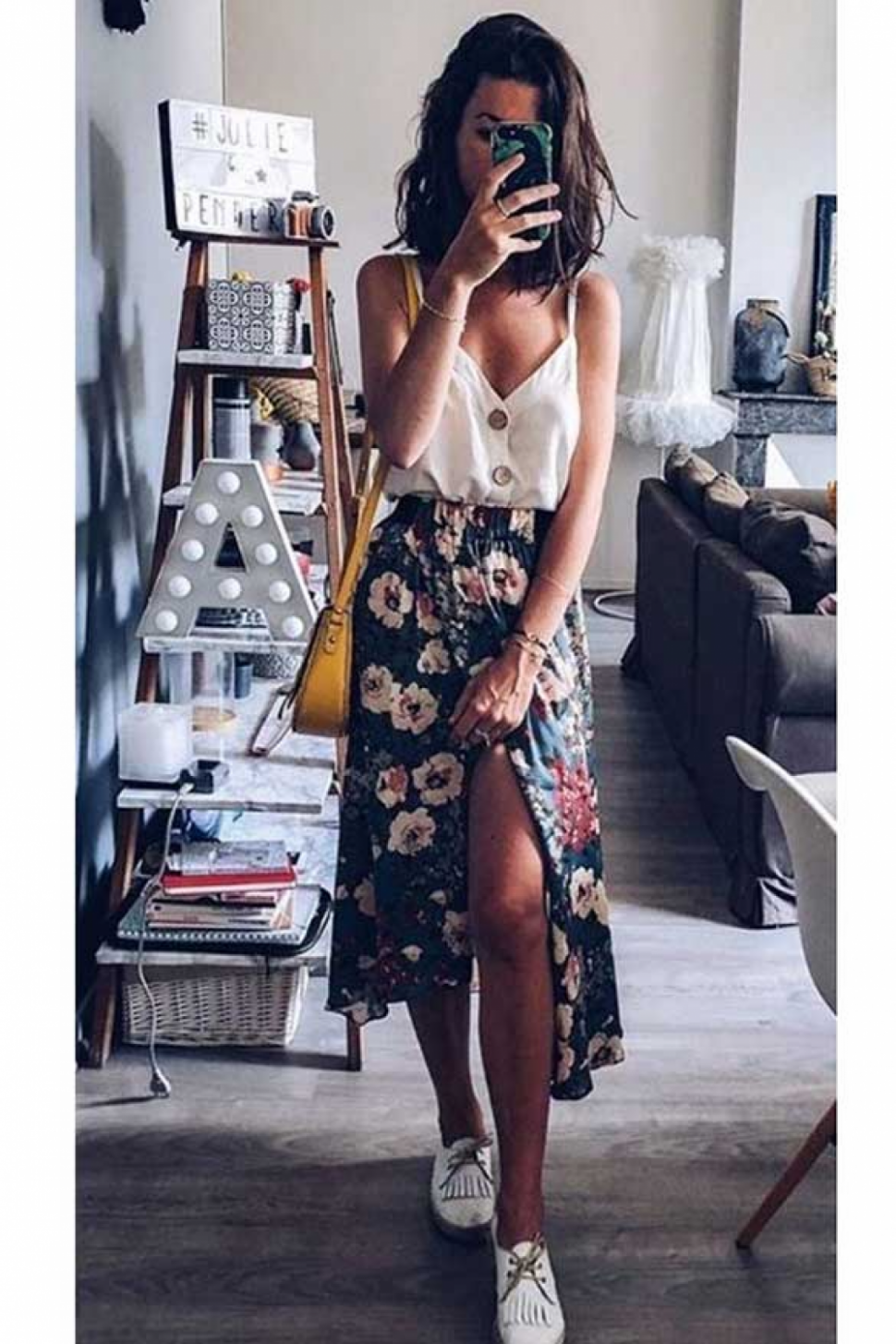 11 Wonderful Summer Outfits Pictures  Outfit, Mode, Mode outfits