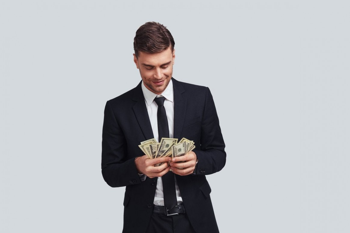 9 finance secrets rich people don