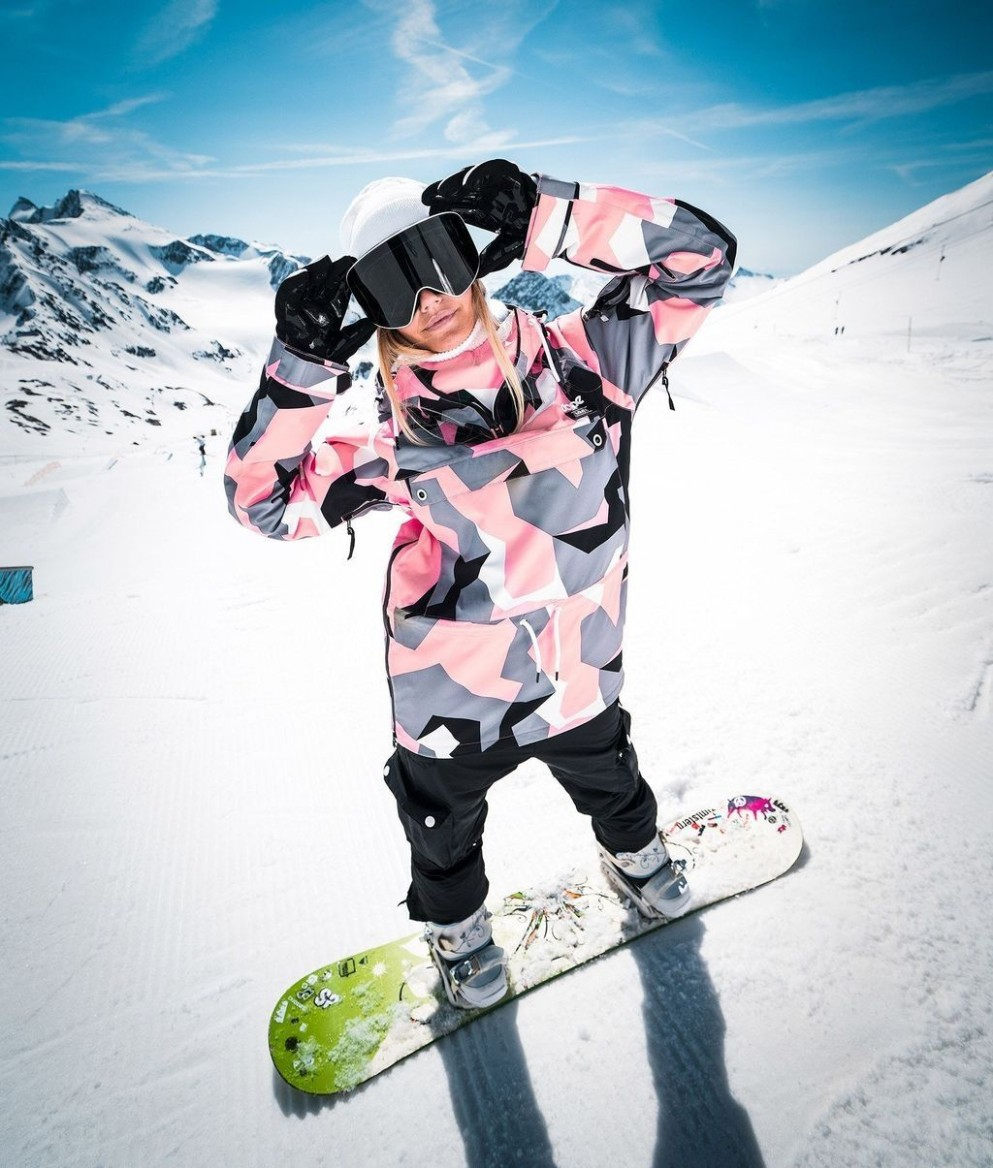 9 outstanding snowboard fashion outfits ideas for women snowboard bekleidung damen