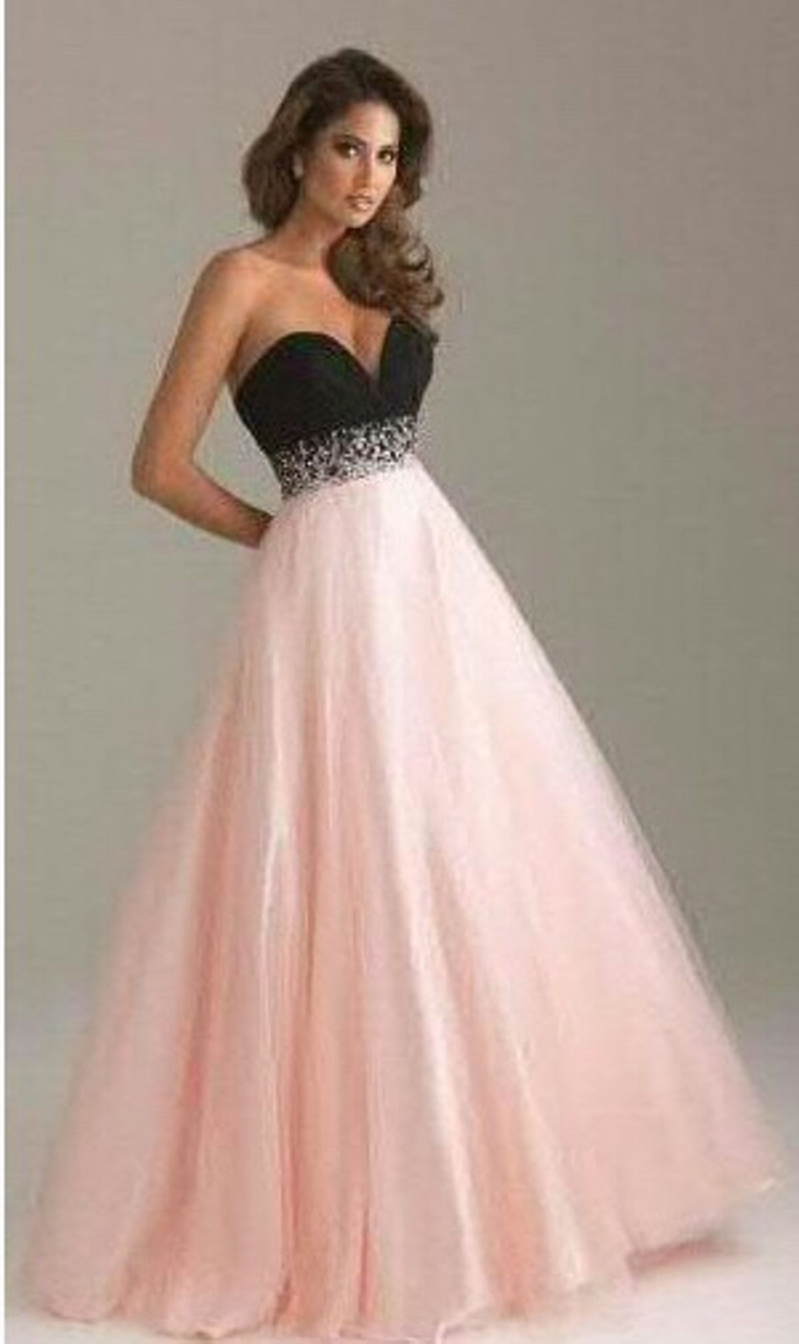ballkleid , abendkleid , cocktailkleid abendkleid cocktailkleid