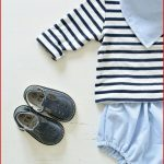 Boys Fashion Dress Affordable Boys Clothes Teenager Boy Jungenkleidung