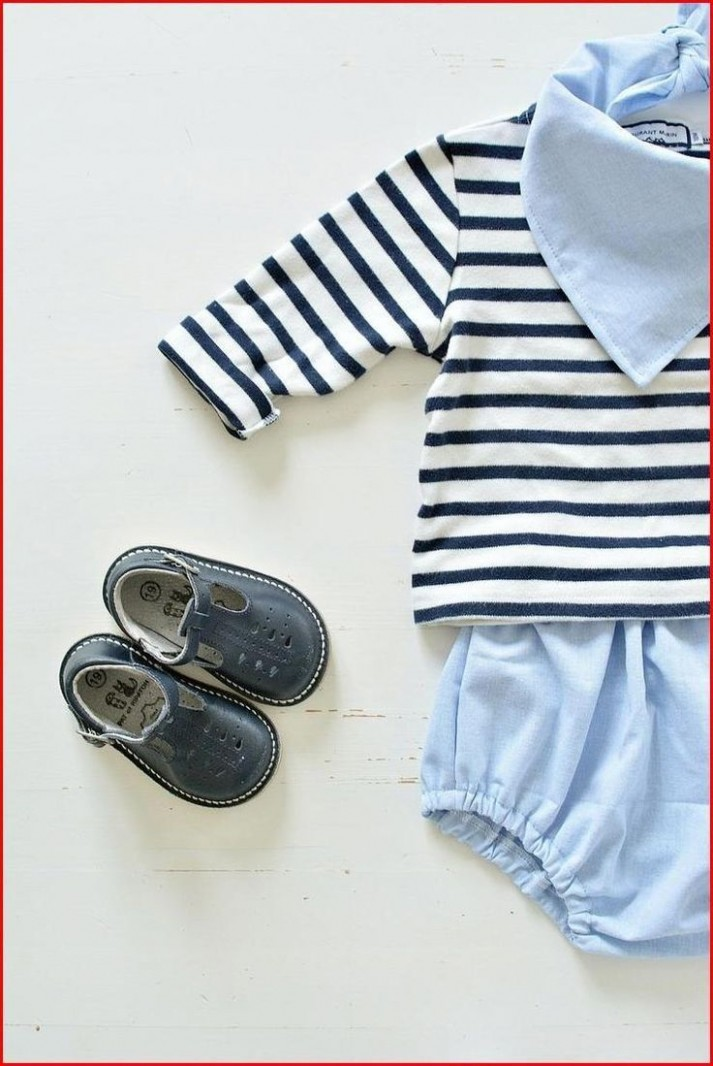 Boys Fashion Dress  Affordable Boys Clothes  Teenager Boy