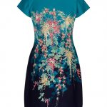 Buy > King Louie Betty Dress Baroque, Up To 12% Off King Louie Kleider