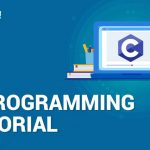 C Programming For Beginners Learn C Programming C Tutorial For Beginners Edureka C&a Mode Für Mollige Kinder