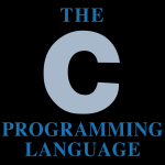 C (programming Language) Wikipedia C&a Mode Für Mollige Kinder