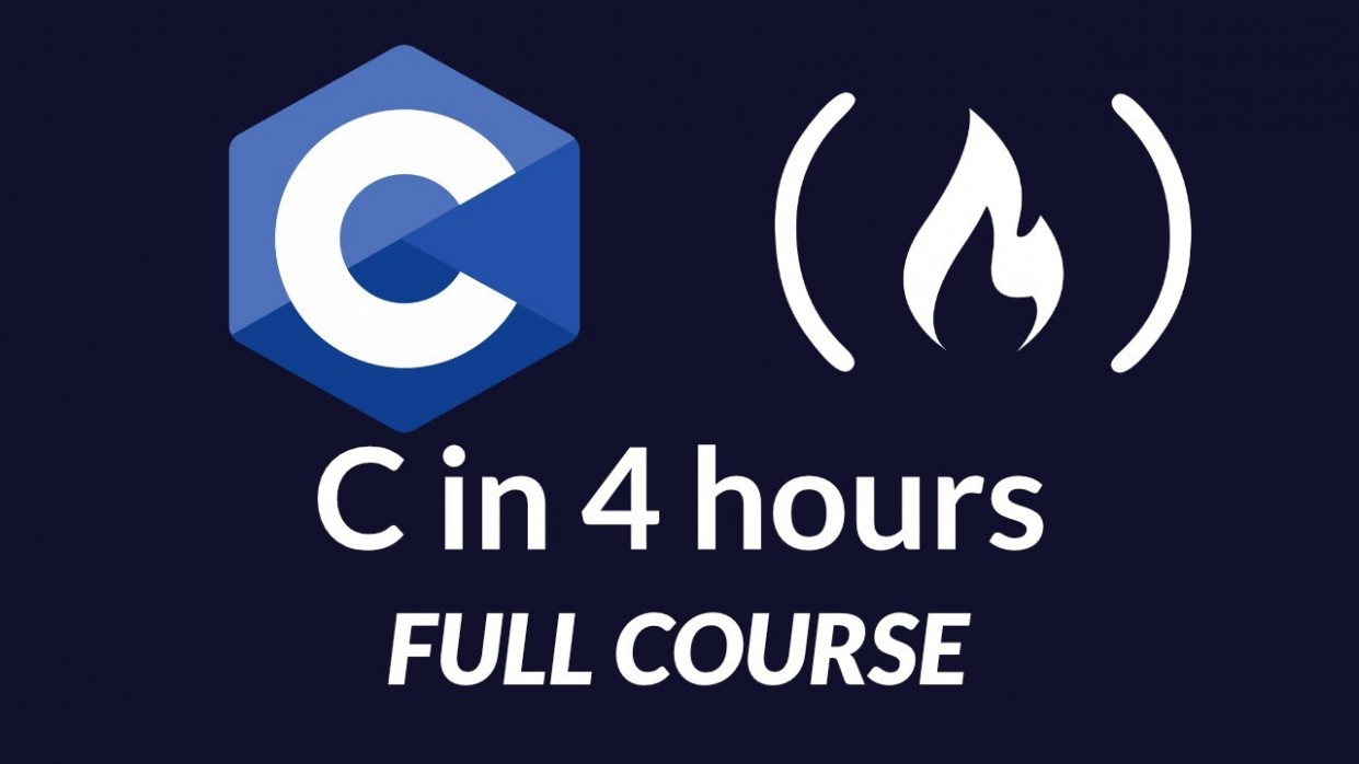 c programming tutorial for beginners c&a mode für mollige kinder