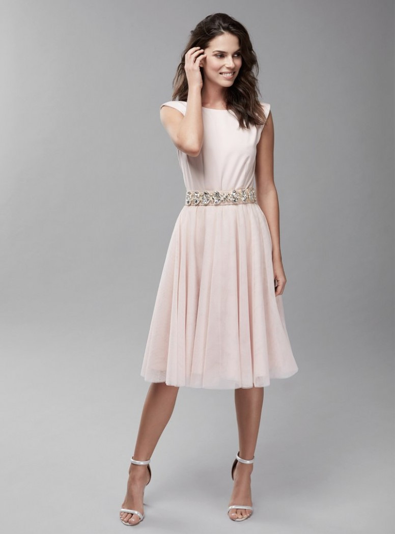 Cocktail Dresses  Piqyourdress