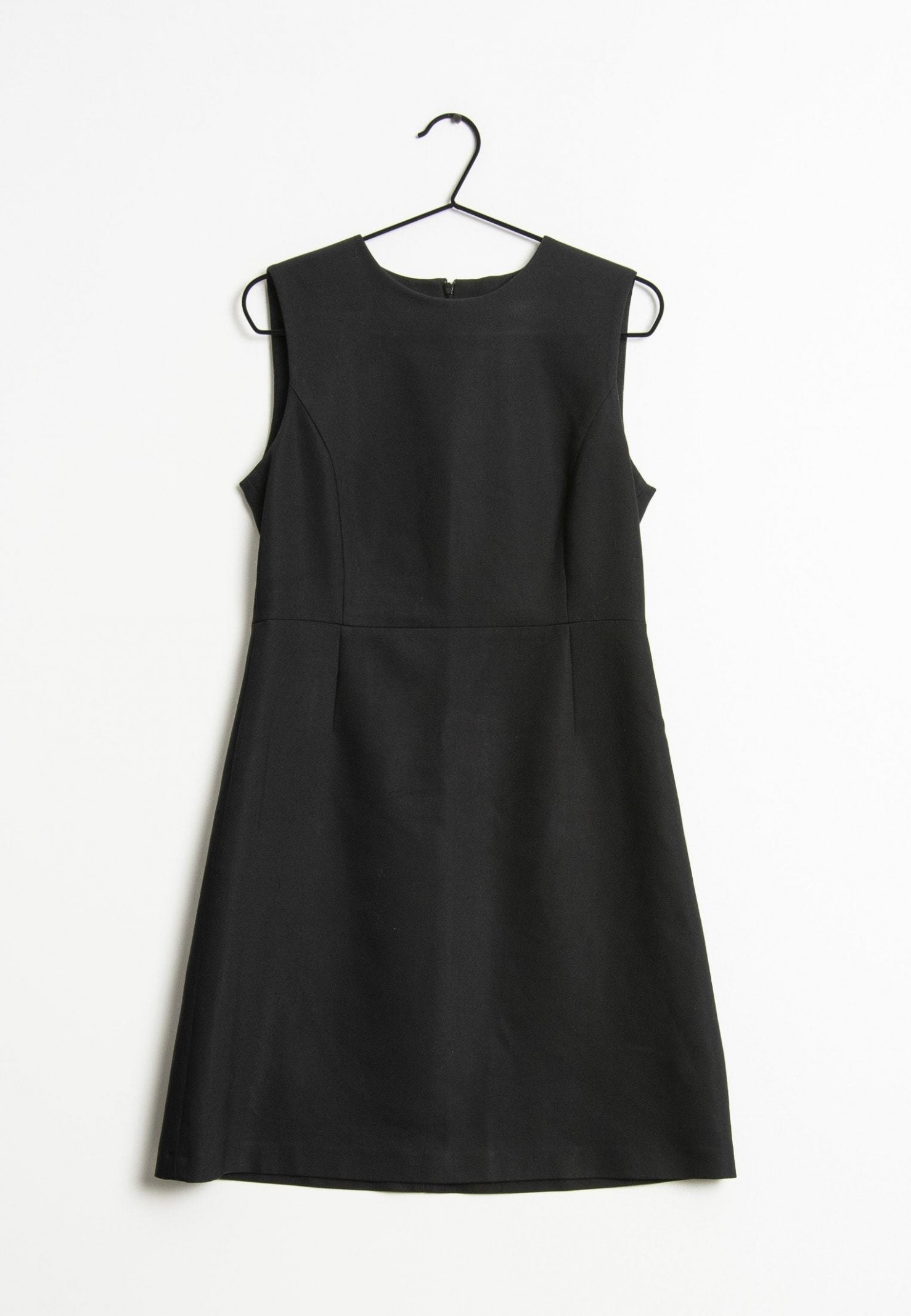 Cocktailkleid/festliches Kleid - black