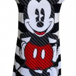 Disney's Classic Mickey Mouse Night Shirt Ropa De Mickey Mouse Mickey Mouse Kleidung Damen