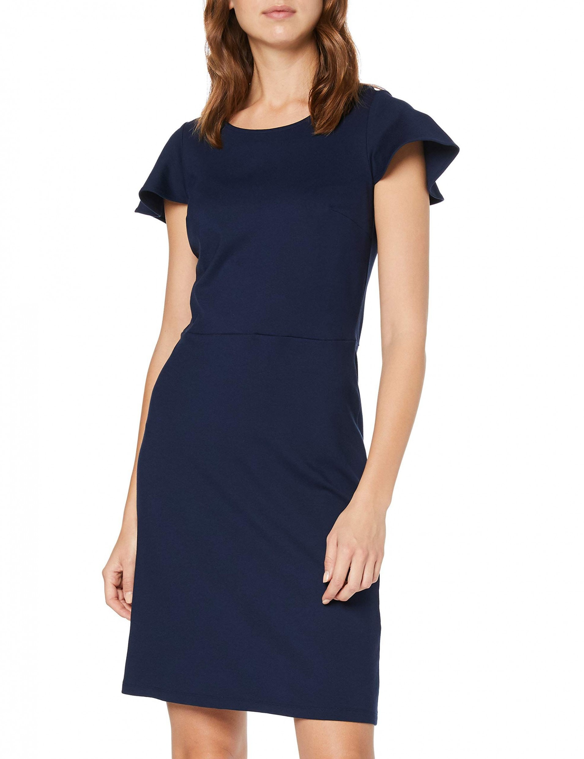 esprit damen kleid in 12 dresses for work, fashion, dresses esprit damen kleider