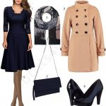 Frauenoutfits Die Besten Styles 10 Outfits10you
