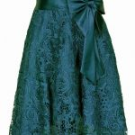 Juju Christine Abendkleid Cocktailkleid Ballkleid Festkleid Petrol Abendkleid Cocktailkleid