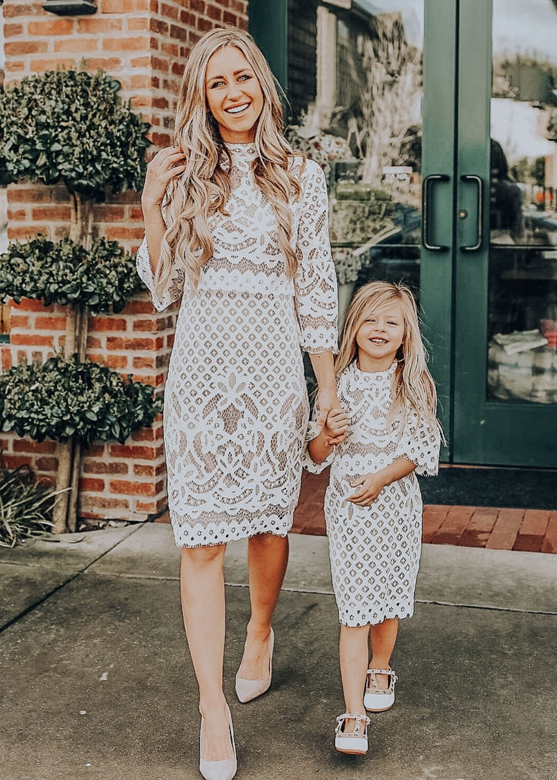 Lacey Dress - Small in 11  Modest summer dresses, Modest