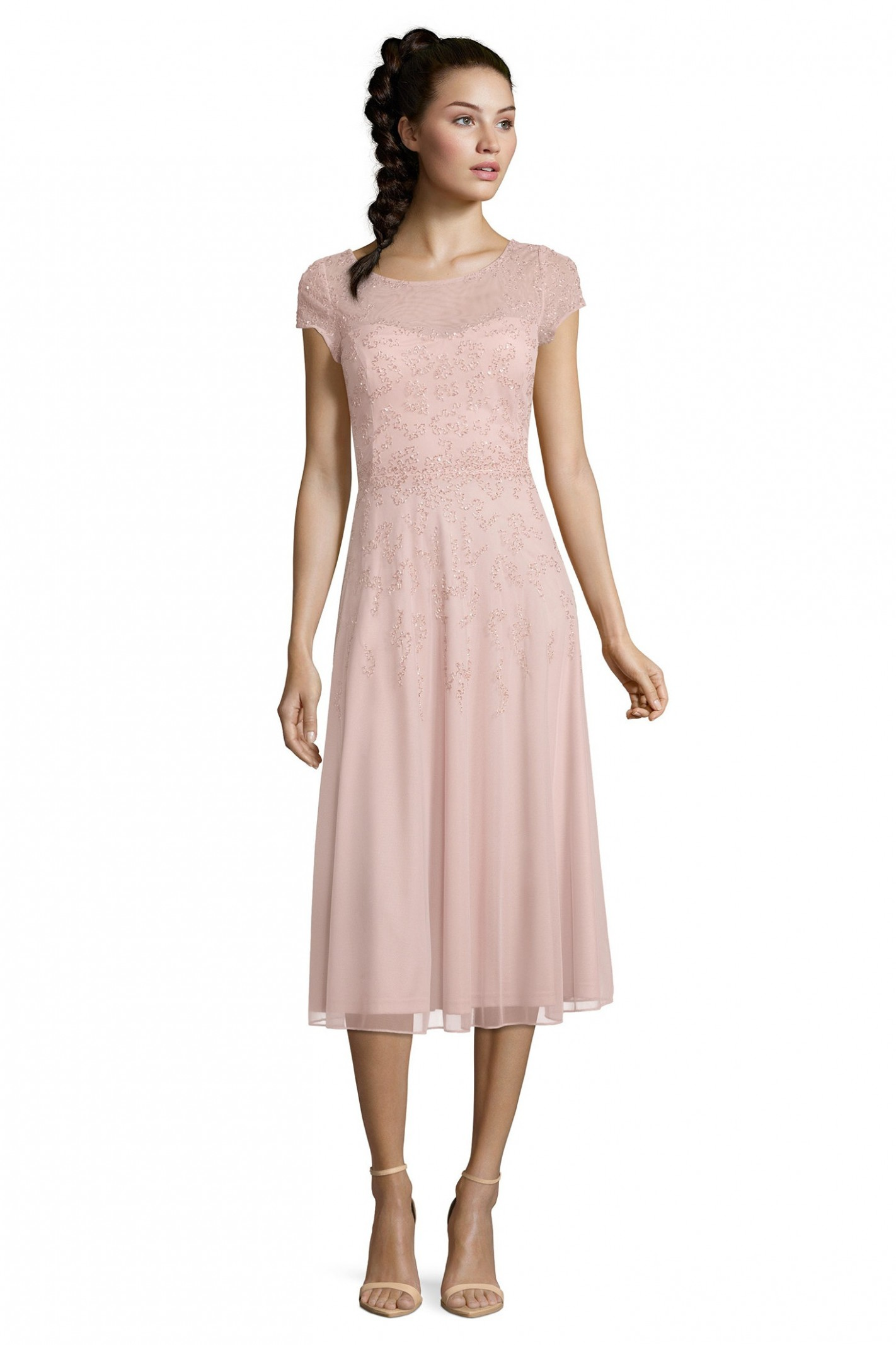 midi cocktail kleid where to buy 11d11 11116f11 cocktailkleid midi