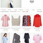 Mode Online Shop: Spare Bis Zu 9 % Zalando Lounge At Mode Online Shop