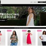 New Online Fashion Shopping Site Launches In South Africa Memeburn Mode Online Shop
