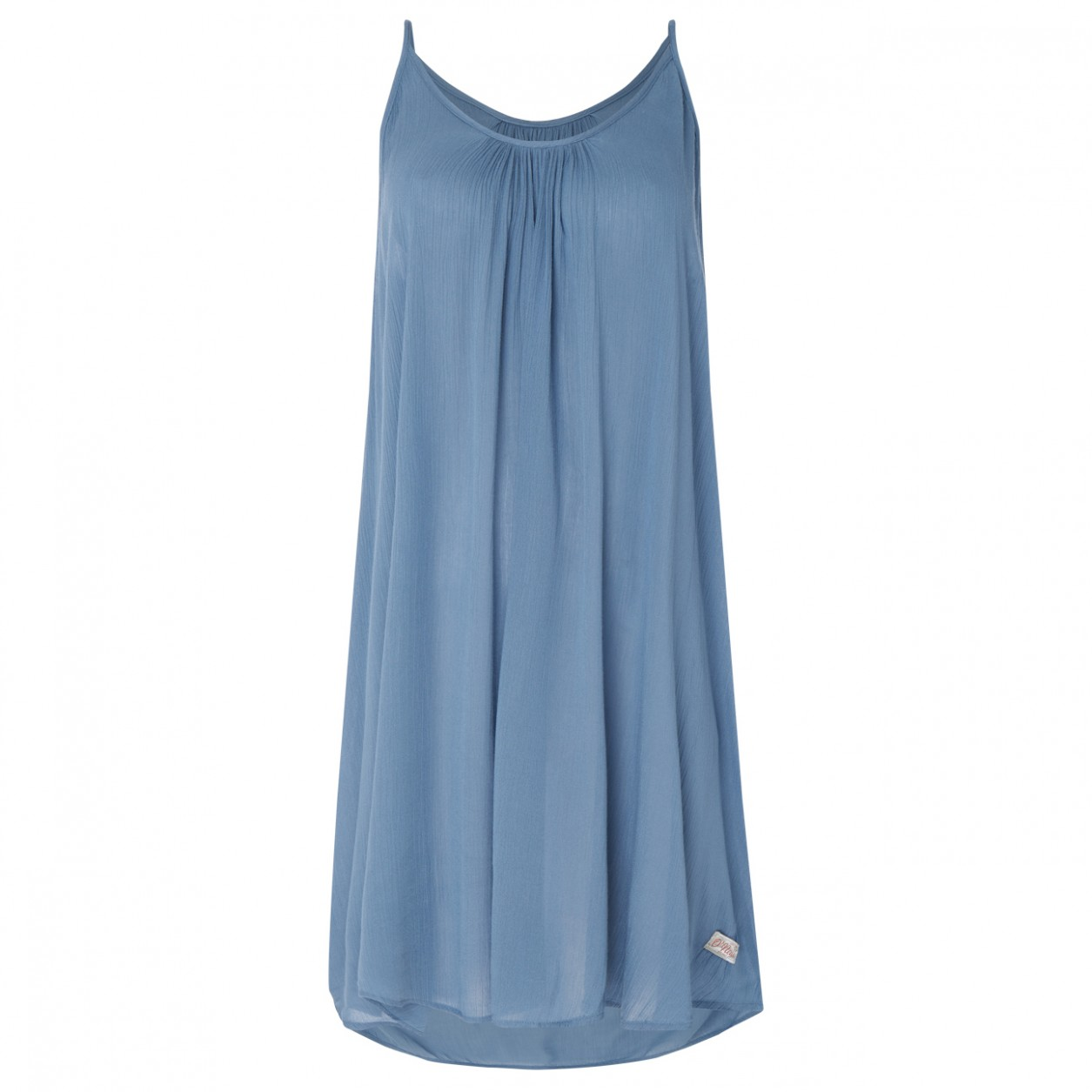 O'Neill - Women's Poppy Cover Up - Kleid - Walton Blue  L