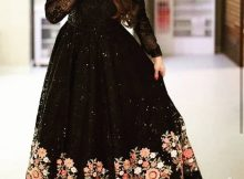 Pin by Bu on Dp  Trendy party dresses, Designer gowns, Dresses