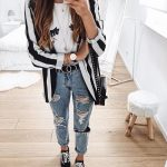 Pin By Isabell Bathen On Outfit Ideen Girl Sporty Outfits, Cute Coole Klamotten Online Shop