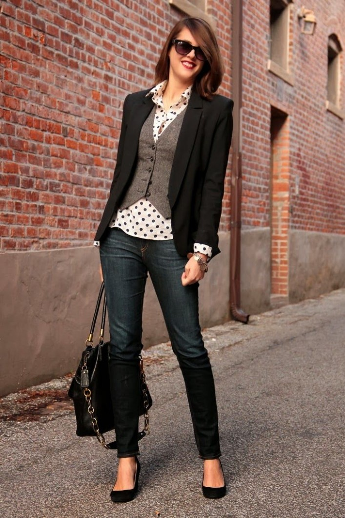 pin on all things to wear business outfit frau