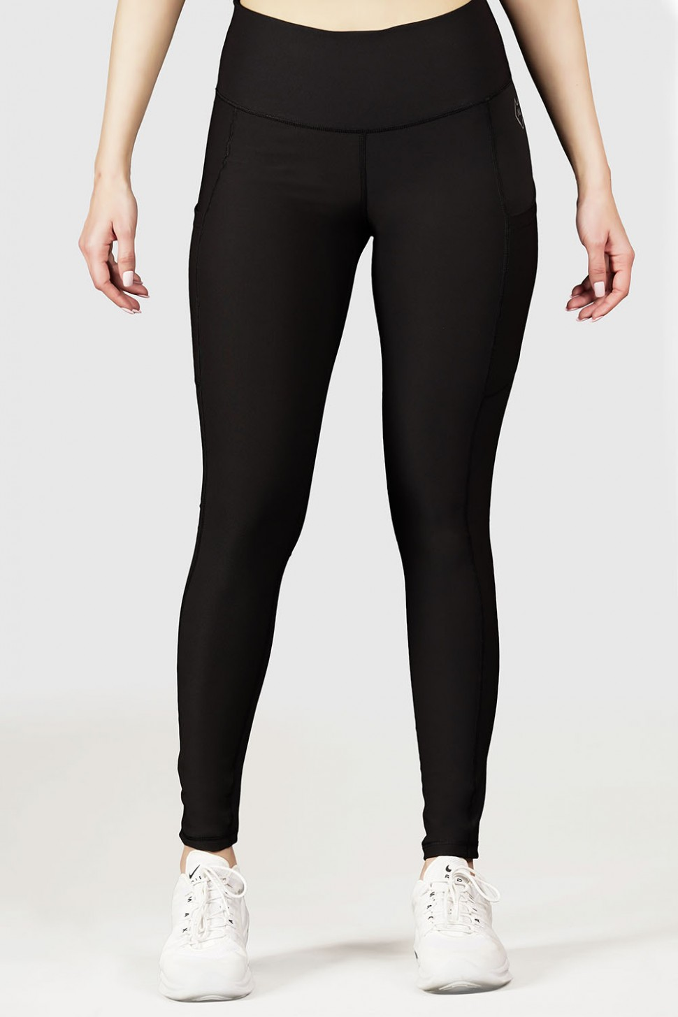 sculpt leggings brushed gymyogabarre kleid mit leggings