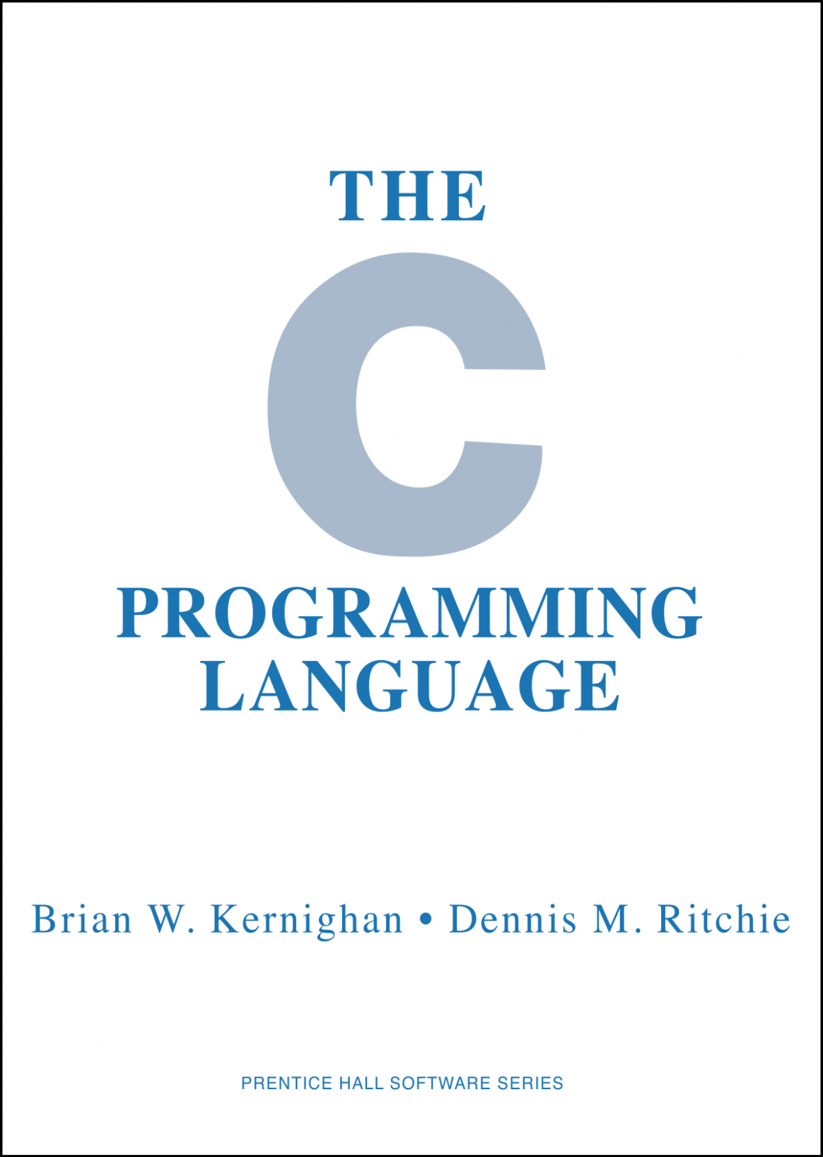 the c programming language wikipedia c&a mode für mollige kinder