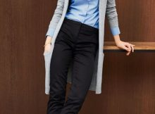 Totally Inspiring Womens Cardigan Outfits Ideas For This Spring11