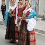 Traditionelle Tracht Italien Google Suche Traditionell Traditionelle Kleidung