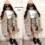 Wholesale Best Woollen Clothes For Single's Day Sales 10 From Dhgate Wollkleidung
