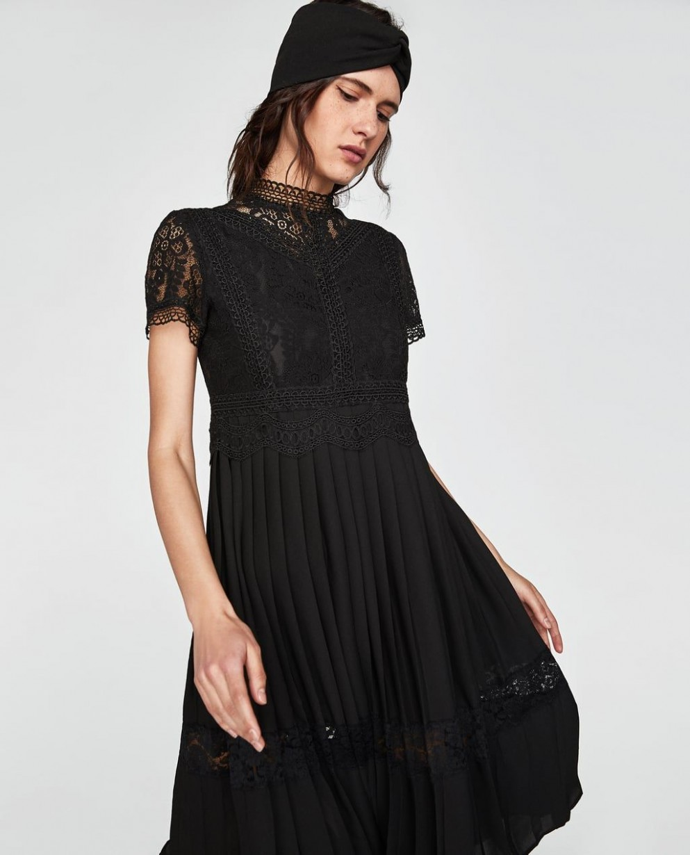 Women's Dresses  New Collection Online  ZARA United States
