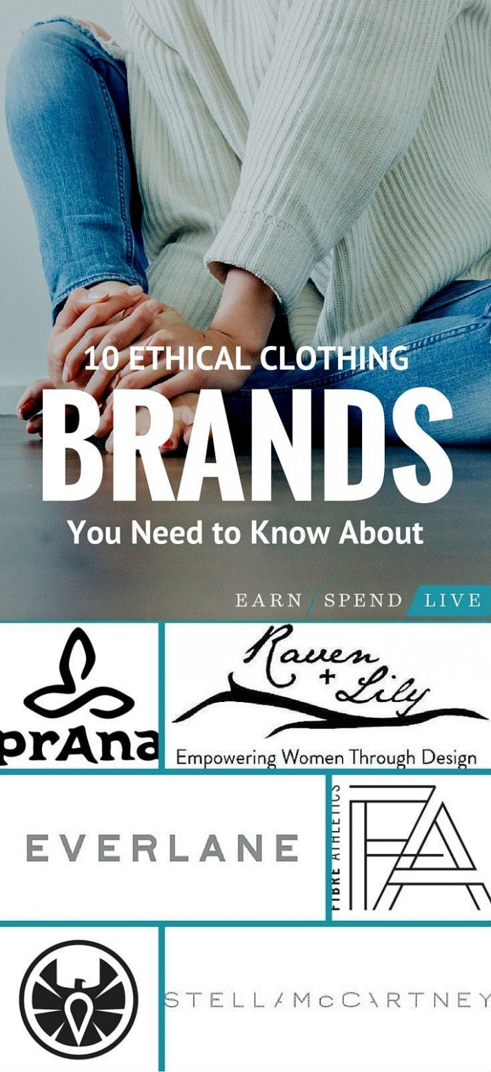 8 ethical clothing brands you need to know about traditionelle fair trade mode