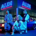 Art] Aldi Nord Coming Out With Its Own Fashion Collection Aldi Online Shop Kleidung Bestellen
