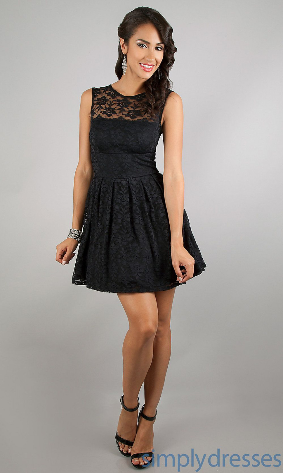 awesome Trends for classy dresses tumblr - wonderful Dresses
