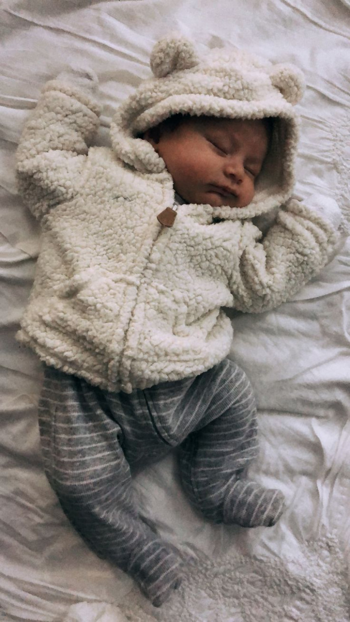 baby boy #baby #boy baby boy outfits, baby boy fashion, boy outfits baby junge kleidung