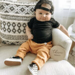 Baby Boy Clothes Baby Outfit Junge, Jungen Kleidung, Babykleidung Baby Junge Kleidung