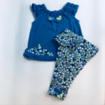 Baby Girl 10 10 M Dresses, Outfits, Bathing Suit Lot All Size 10 10 Mkleider