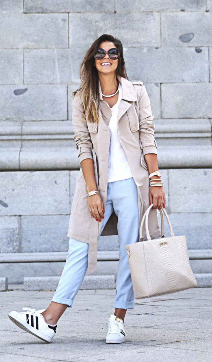 casual street style outfit, mode outfits, mode klamotten stil