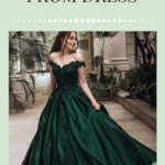 Cheap Prom Dresses On Sale Hebeos Ball Dresses, Green Prom Hebeos Kleider