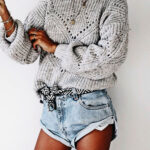 Emily ☼ ☾'s Collection! Https://www Pinterest