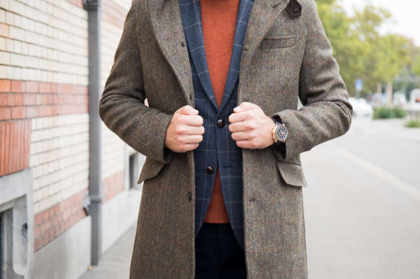 english fashion how to get dressed right a gentleman's world englische mode online shops | Englische Mode Online Shops