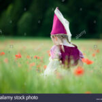 Festkleidung High Resolution Stock Photography And Images Alamy Festkleidung