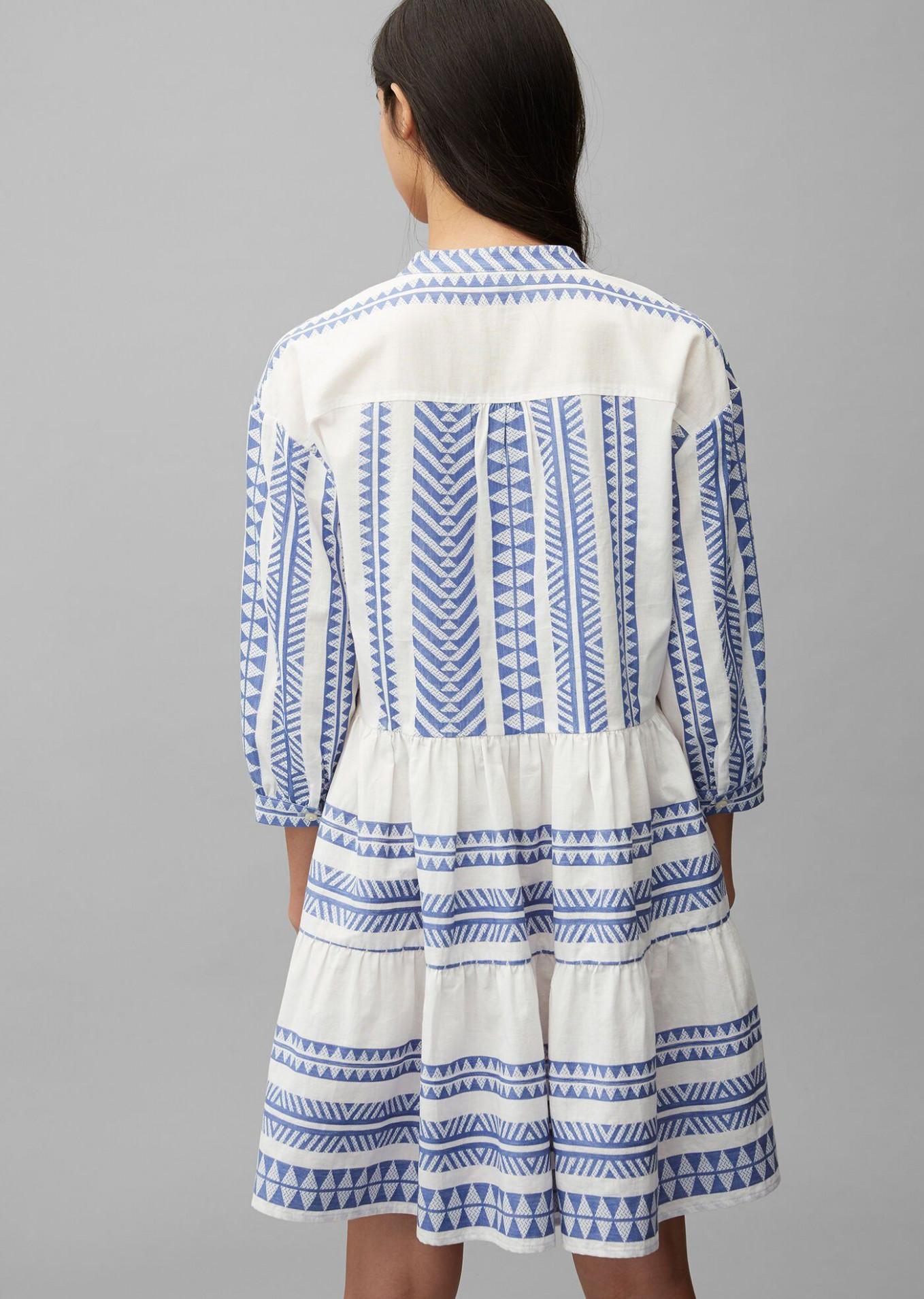 marco polo kleider online shop dresses with sleeves, long sleeve marco polo kleider