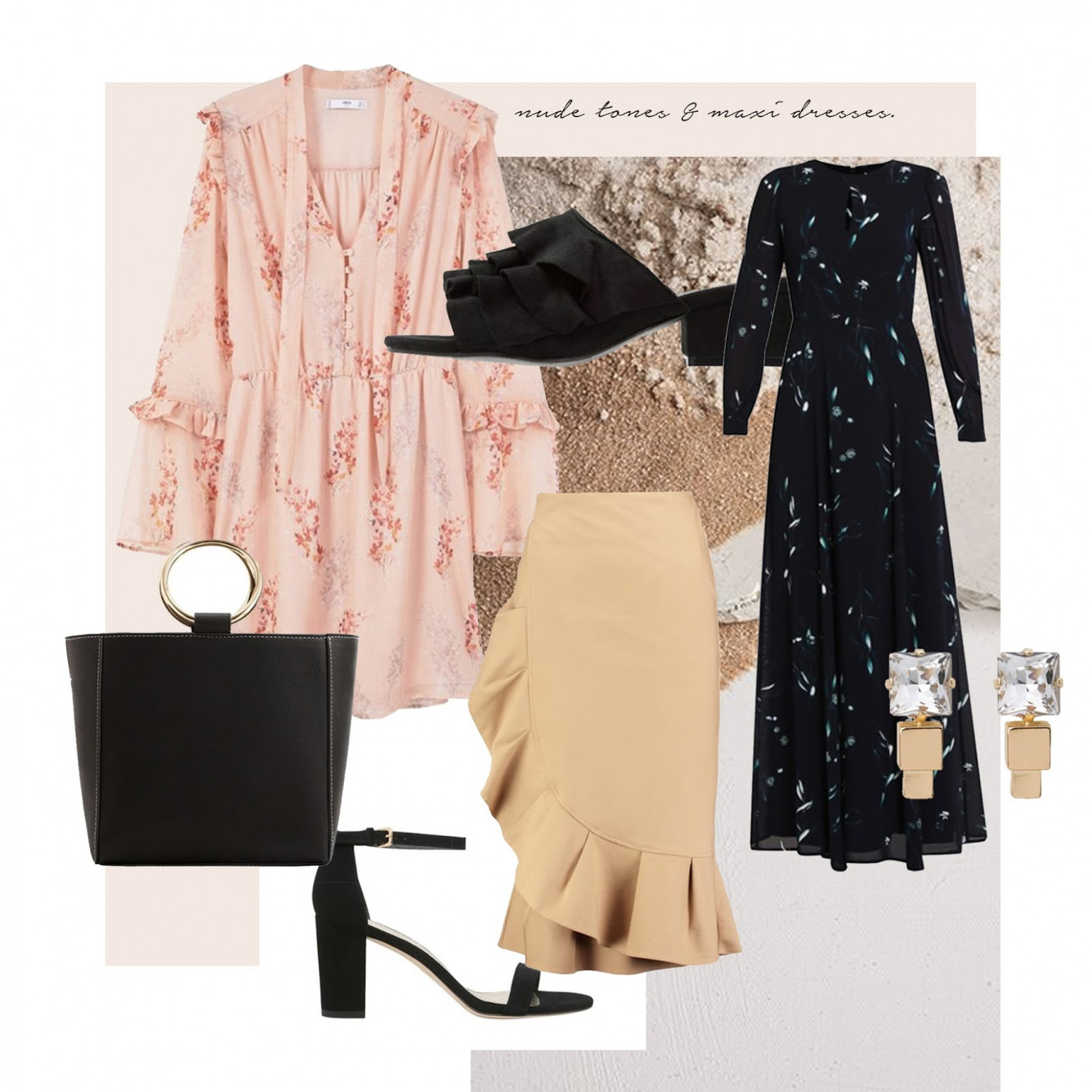 outfit / dresscode taufe let them eat cotton candy outfit zur taufe