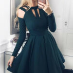 12 Festive Christmas Party Outfits To Copy Right Now Dresses Kleider Party