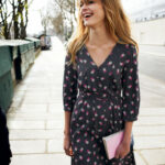 Anouk Dress Boden Day Dresses, Fashion, Lovely Clothes Boden Kleidung