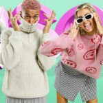 Asos Online Shopping For The Latest Clothes & Fashion Online Kleidung Kaufen