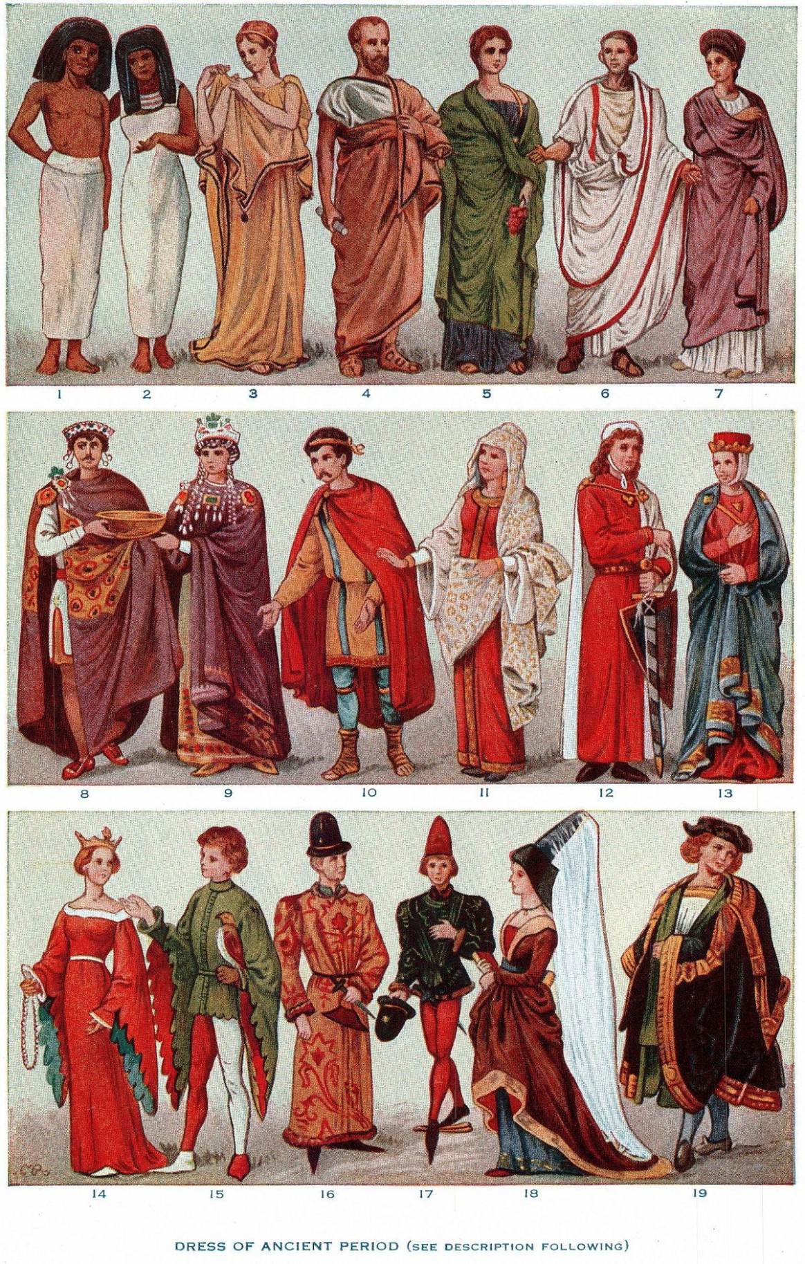 clothing wikipedia online 77 kleidung