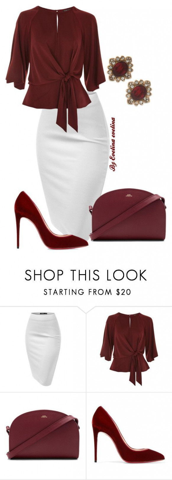 designer clothes, shoes & bags for women ssense kleidung online 77 kleidung