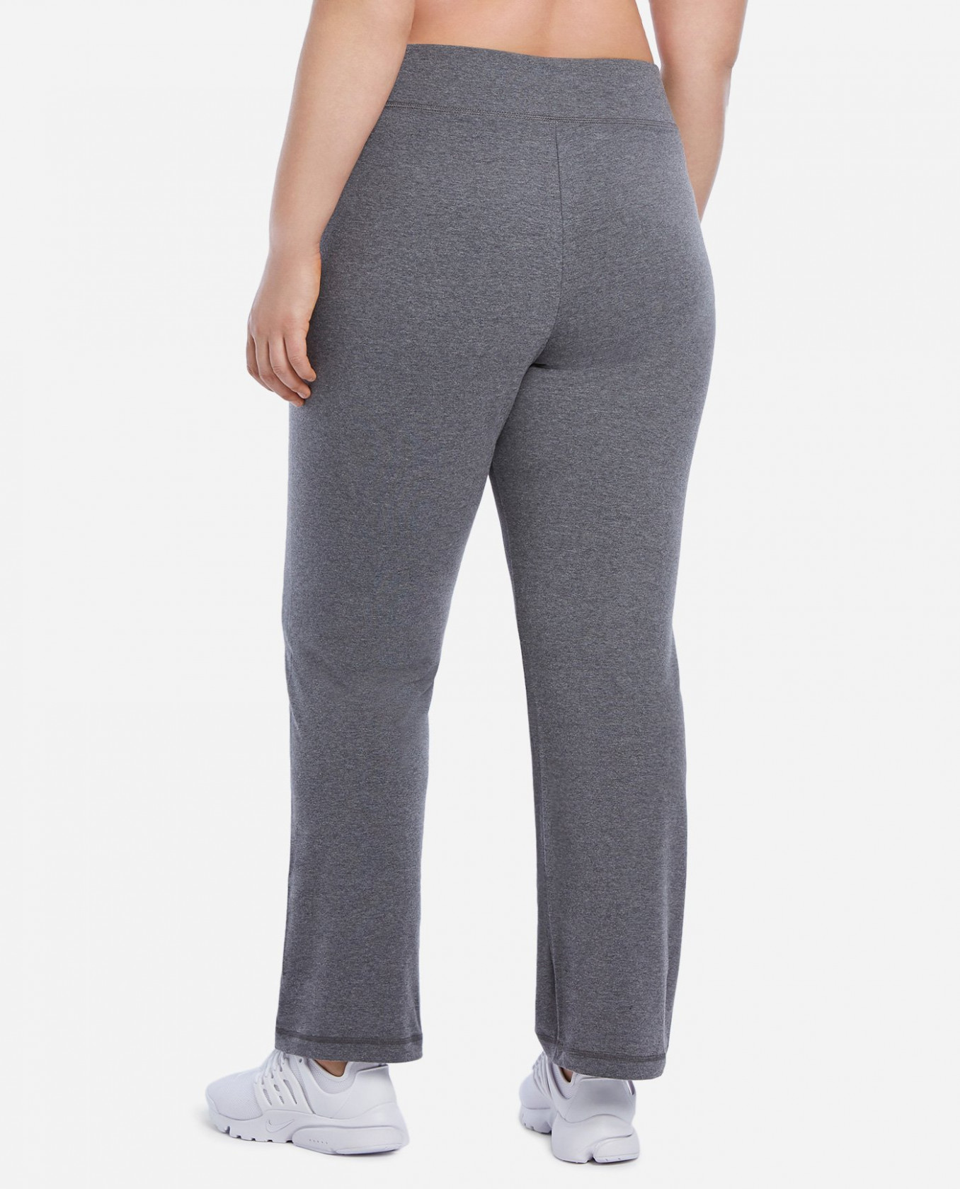 essentials yoga pant yoga hosen
