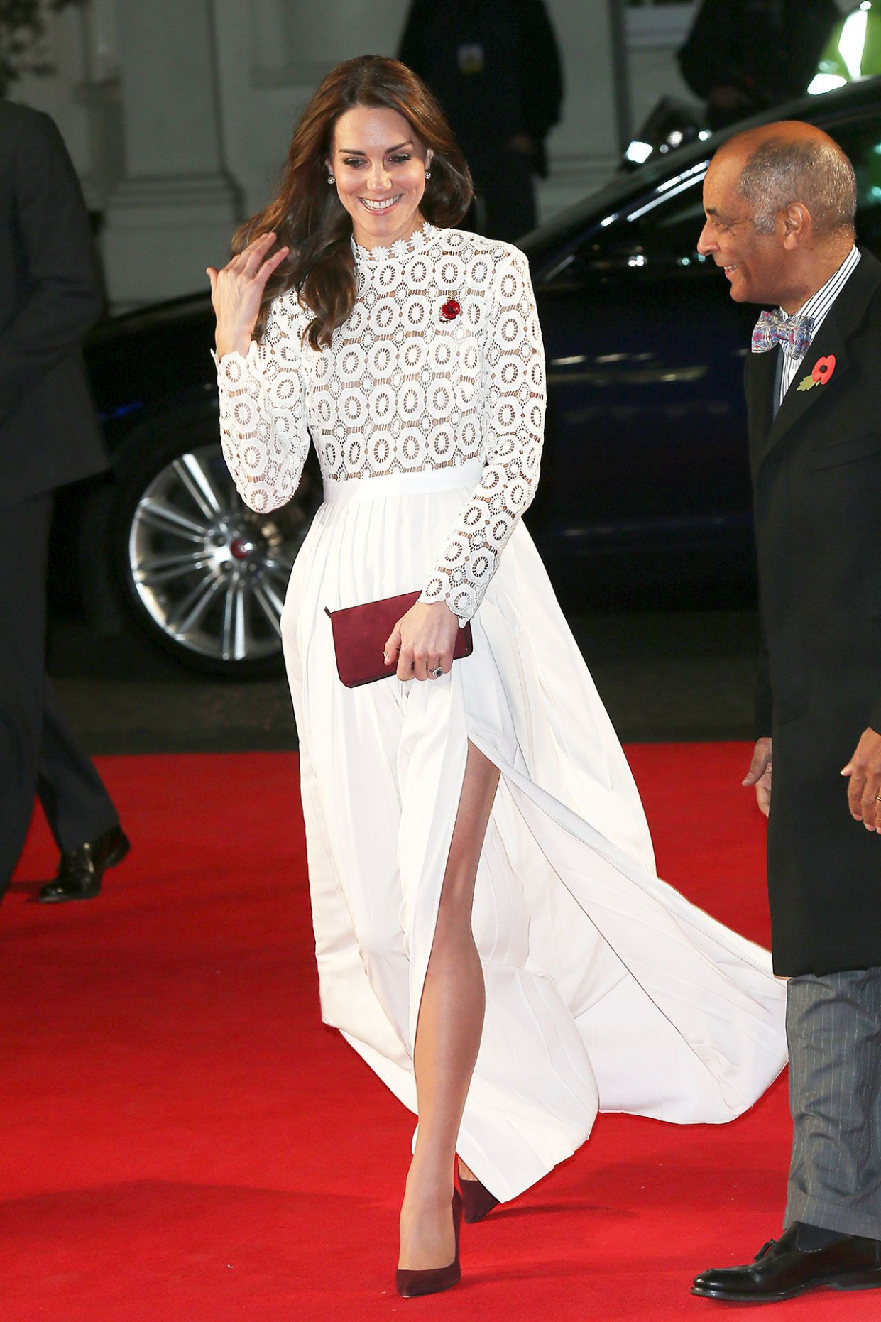 kate middleton's most recent look is surprisingly daring kate middleton kleider | Kate Middleton Kleider